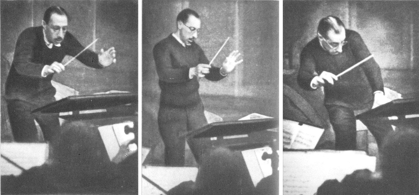 picture of stravnisky