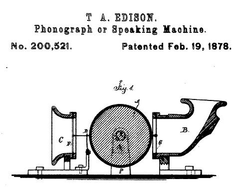Phonograph History - Screen Shot 2013 01 13 at 5.31.03 PM