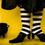 - Wicked Witch by Aglaia Berlutti 1 150x150