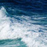 - ocean 1 150x150