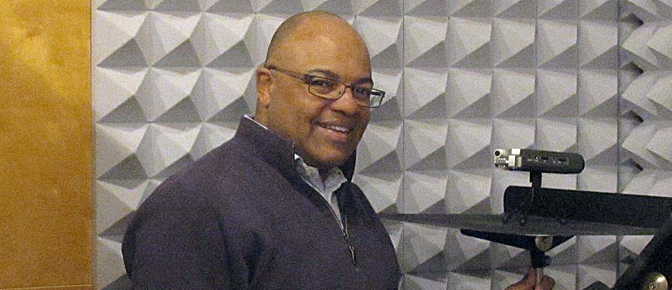 photo of mike tirico