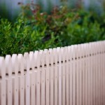 How Tom Whitewashed the Fence