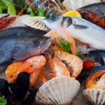 - fresh seafood 1 150x150
