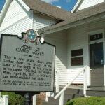 - 800px Casey Jones home 1 150x150