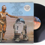 - the story of star wars 150x150